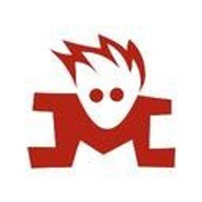 Motionbuzz Multimedia, Inc.