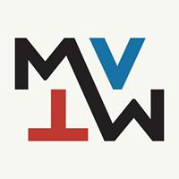 MOVEMENT Paris Logo