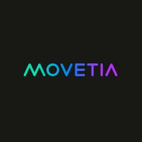 Movetia