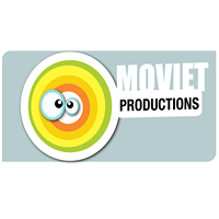 MovieT production