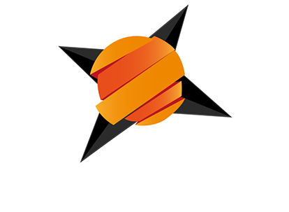 Moving Player