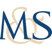 Mowery & Schoenfeld Logo