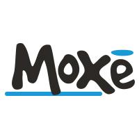 Moxē logo