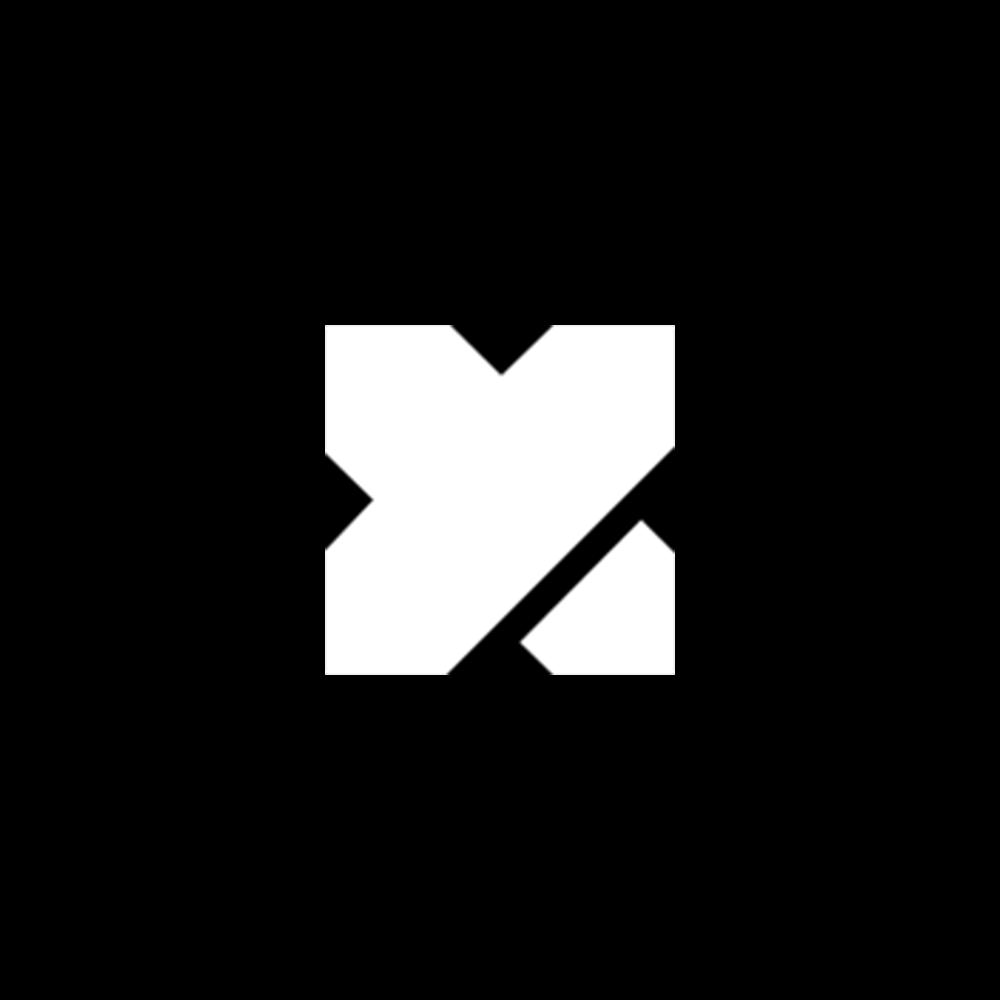 Mozaix LLC