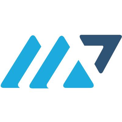 MicroPyramid Logo