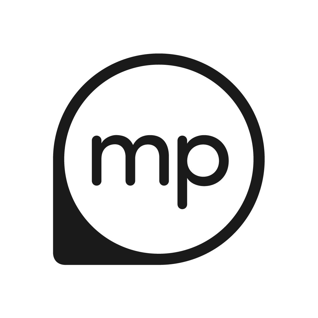 Masterplans Logo