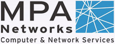 MPA Networks