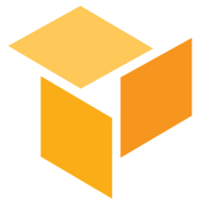 MPC Studios logo
