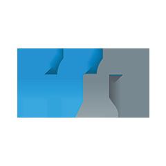 MyProgrammer logo