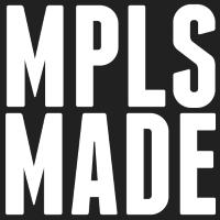 Minneapolis Made