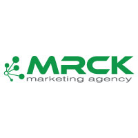 MRCK marketing
