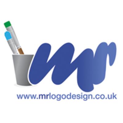 MRLogoDesign Logo