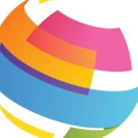 MRS BPO, LLC Logo