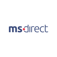 MS Direct AG