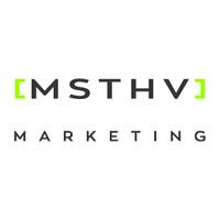 MSTHV Logo