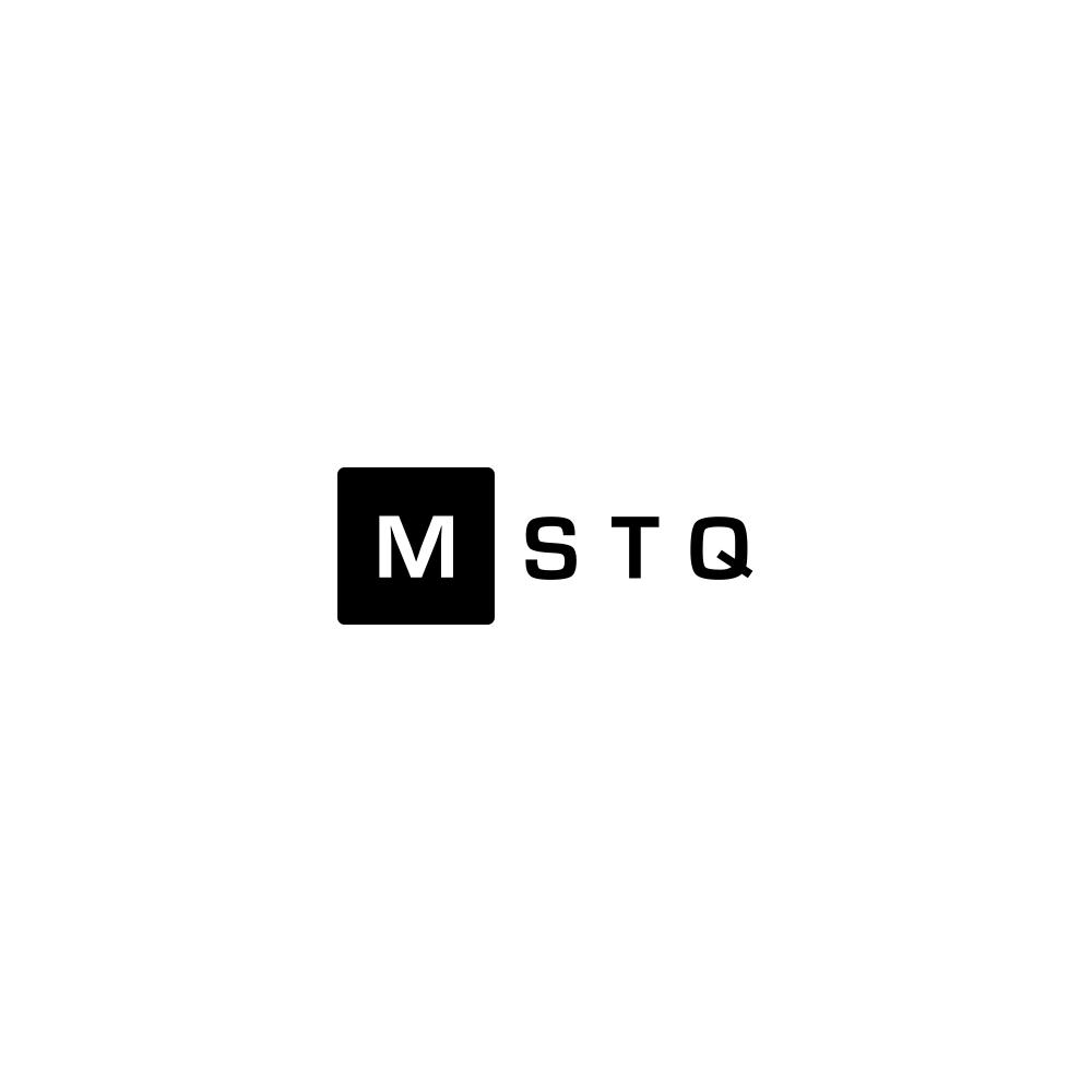MSTQ Logo
