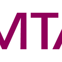 MTA Design Logo