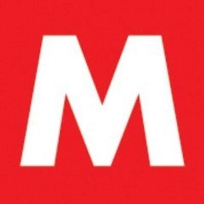 Mucho Logo