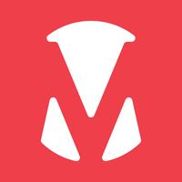 Mude Logo