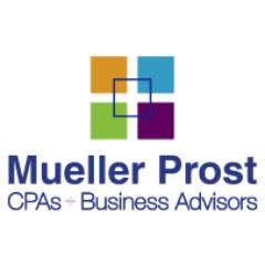 Mueller Prost