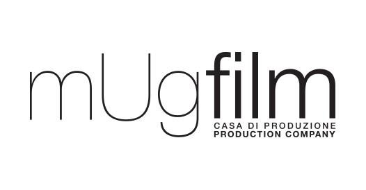 MUG FILM