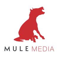 Mule Media