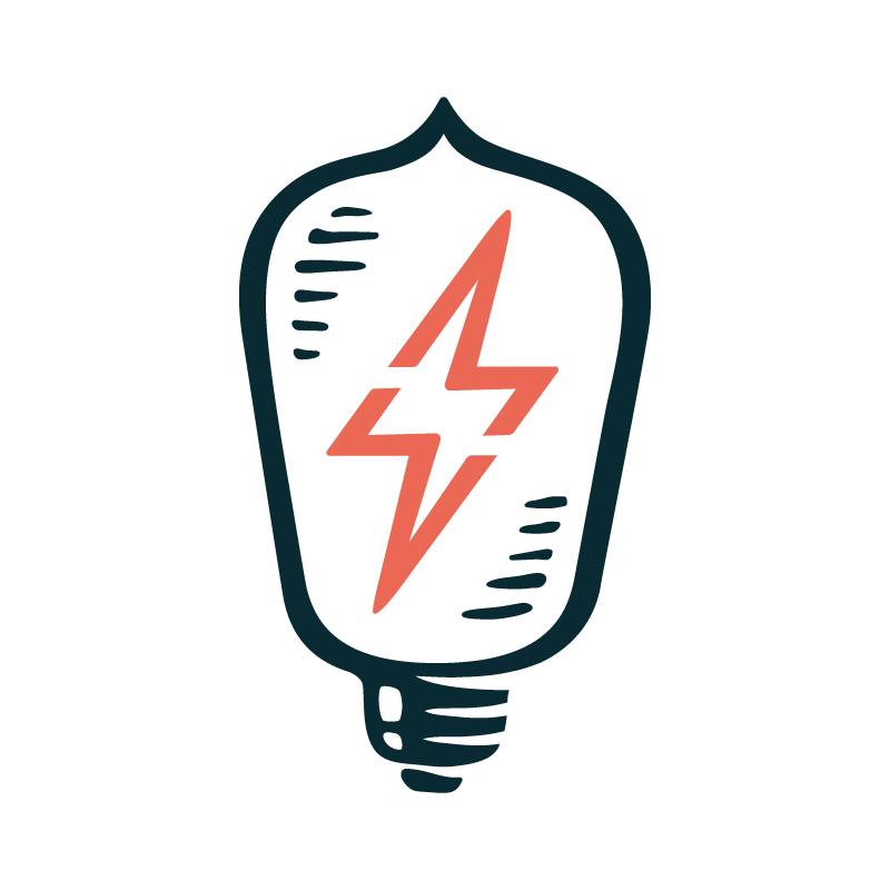 Murmur Creative Logo