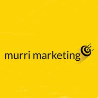 Murri Marketing Logo