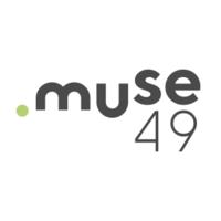 .muse49 GmbH