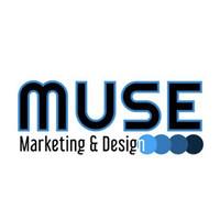 Muse Marketing and Design, LLC.