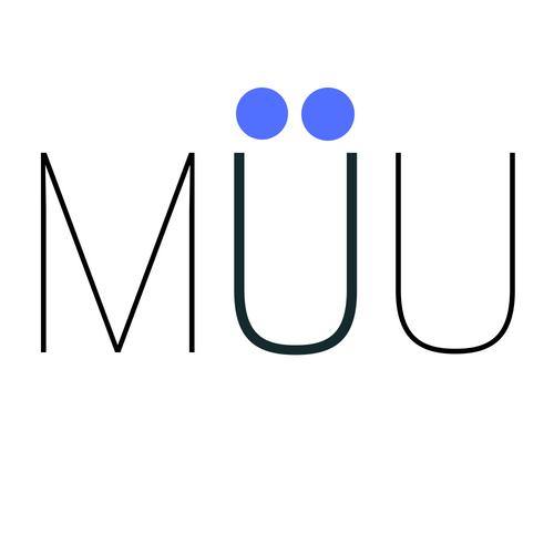 Muu - Tulsa Web Design Logo