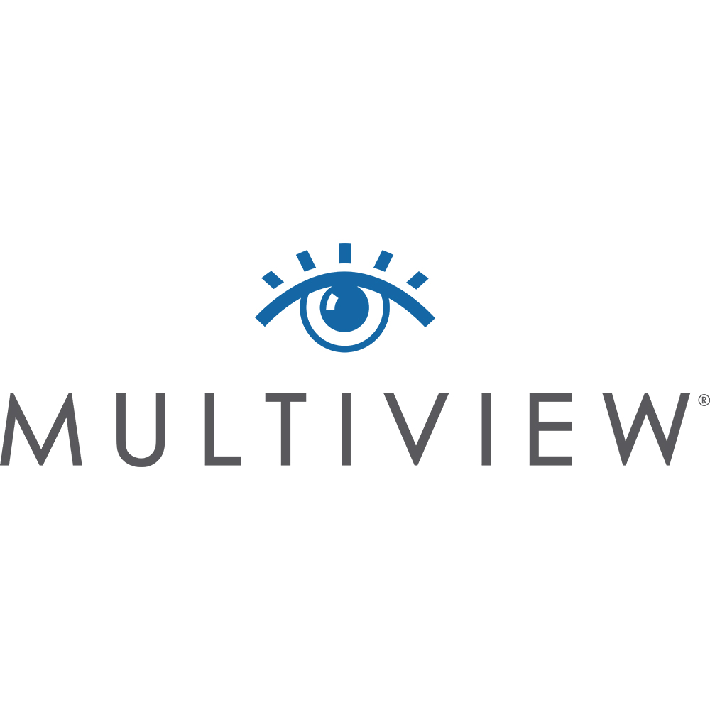 MultiView Logo