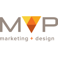 MVP Marketing