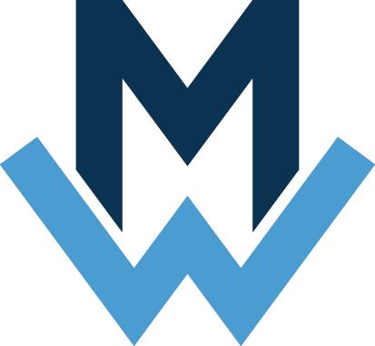 MW Digital Logo