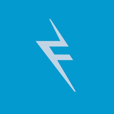 Funworks Logo
