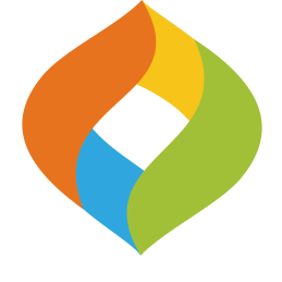 IntelliPro Solutions Pvt Ltd Logo