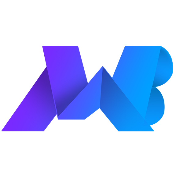 MakeWebBetter Logo