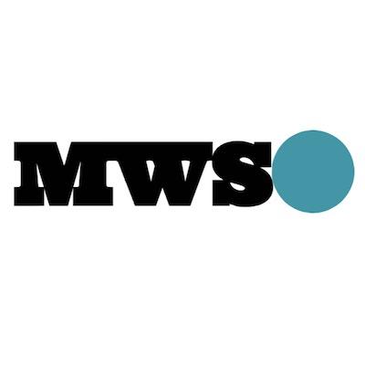 MWS DIGITAL