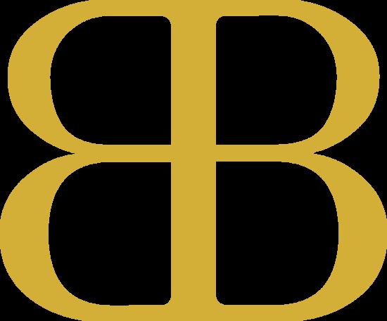 Web Boast Logo