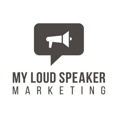 My Loud Speaker