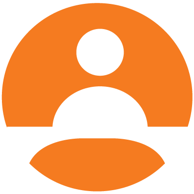 My Receptionist Logo