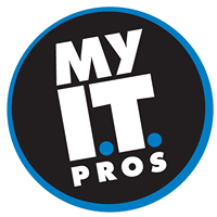 MyITpros