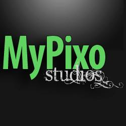 MyPixo Studios