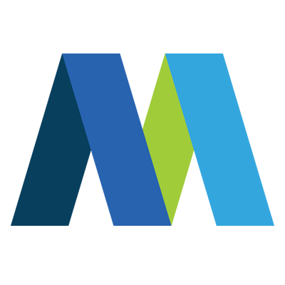 MYTEK Network Solutions
