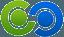 My Web Programmer Logo