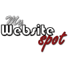 MyWebsiteSpot.com