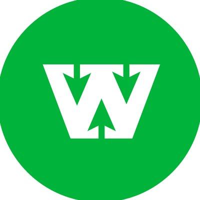 Webperts Logo
