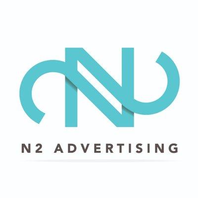 N2 Advertising