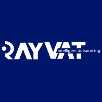 Rayvat Accounting Logo