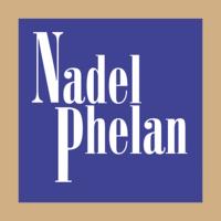Nadel Phelan, Inc. logo